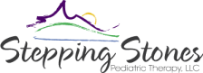 Stepping Stones Pediatric Therapy